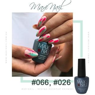 maxinail-gel-lak-008