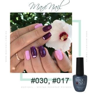 maxinail-gel-lak-009