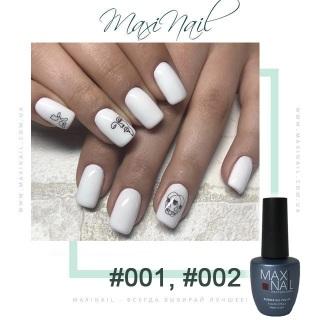 maxinail-gel-lak-017