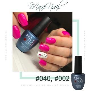 maxinail-gel-lak-020