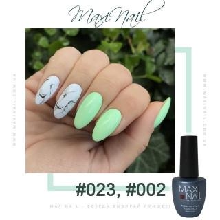 maxinail-gel-lak-024