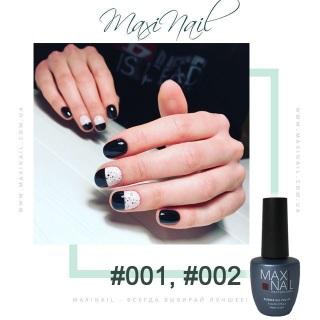 maxinail-gel-lak-027