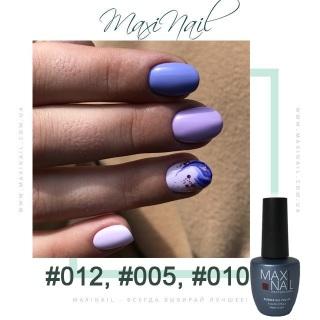 maxinail-gel-lak-029