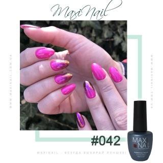 maxinail-gel-lak-033