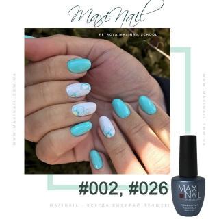 maxinail-gel-lak-035