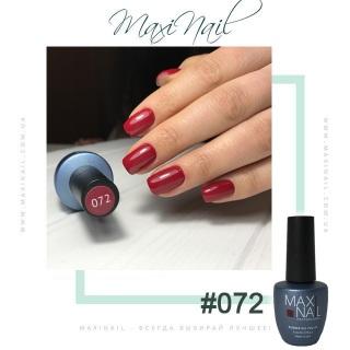 maxinail-gel-lak-037