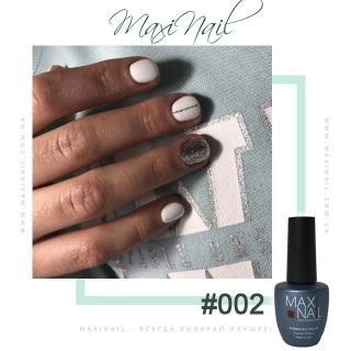 maxinail-gel-lak-038