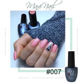 maxinail-gel-lak-044