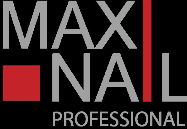 MaxiNail professional