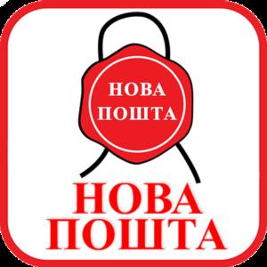 maxinail_dostavka