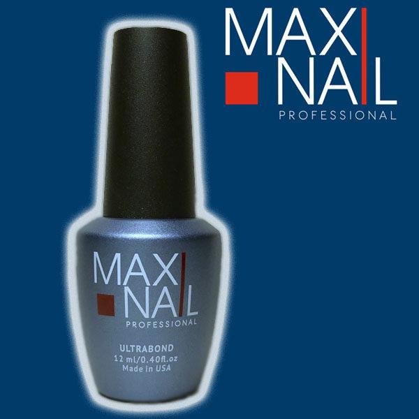 MaxiNail Ultrabond 12 ml