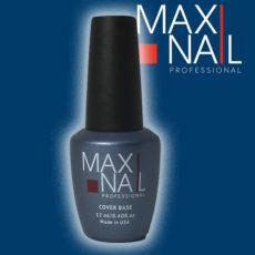 База френч MaxiNail Cover Base Nude