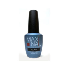 Обезжириватель MaxiNail Nail Prep