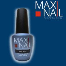 Обезжириваетель MaxiNail Nail Prep